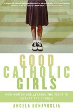 good-catholic-girls