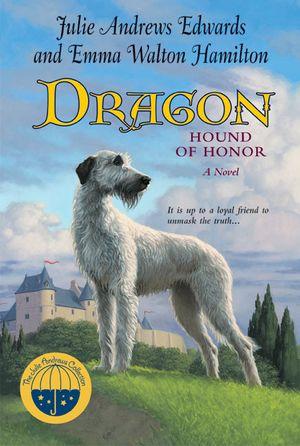 Dragon book image