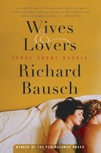 wives-and-lovers