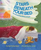 stars-beneath-your-bed