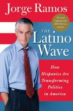 the-latino-wave