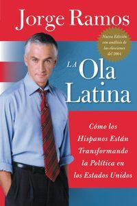 ola-latina-la