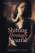 shifting-through-neutral