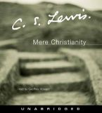mere-christianity-cd