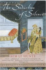 The Seduction of Silence