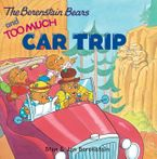 The Berenstain Bears and the Big Spelling Bee