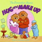 the-berenstain-bears-hug-and-make-up