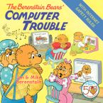 The Berenstain Bears Storybook Favorites