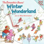 the-berenstain-bears-winter-wonderland
