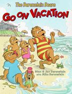 the-berenstain-bears-go-on-vacation