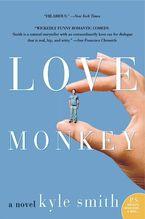 love-monkey