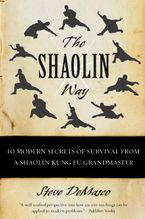 the-shaolin-way