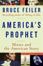 americas-prophet