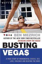 busting-vegas