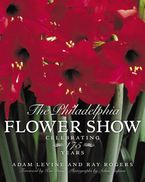 the-philadelphia-flower-show