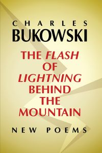 the-flash-of-lightning-behind-the-mountain