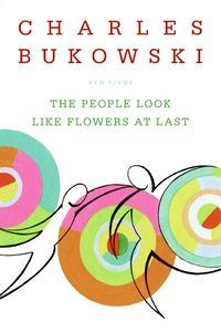 the-people-look-like-flowers-at-last