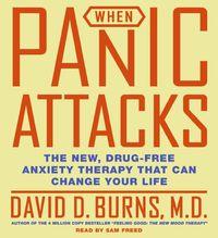when-panic-attacks-cd