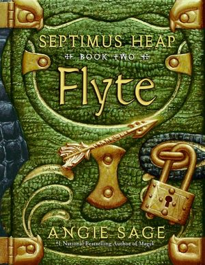 septimus-heap-book-two-flyte