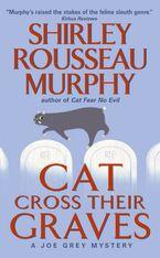 cat-cross-their-graves