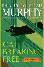 cat-breaking-free