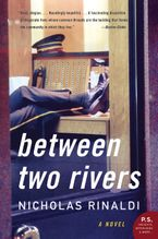 between-two-rivers
