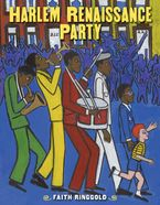 harlem-renaissance-party
