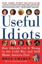 useful-idiots