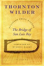 bridge-of-san-luis-rey