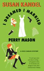 i-dreamed-i-married-perry-mason