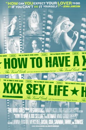 Guide life sex ultimate vivid xxx
