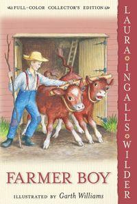 farmer-boy-full-color-edition