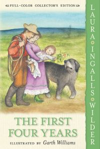 the-first-four-years-full-color-edition