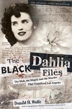 The Black Dahlia Files