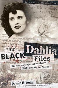 the-black-dahlia-files