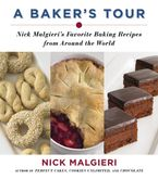 a-bakers-tour