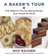 A Baker's Tour