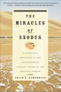 the-miracles-of-exodus