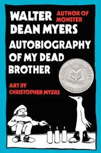 autobiography-of-my-dead-brother