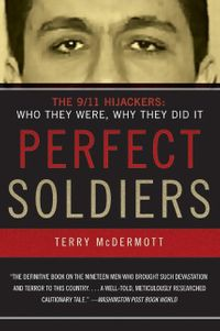 perfect-soldiers