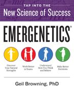 Emergenetics (R) Paperback  by Geil Browning PhD
