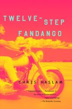 Twelve-Step Fandango