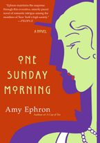 one-sunday-morning