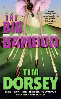 the-big-bamboo