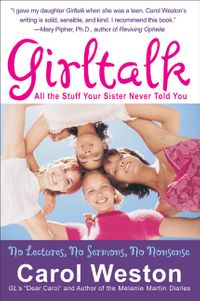 girltalk-fourth-edition