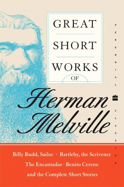 "a short review of bartleby the scrivener a short story by herman melville Bartleby the scrivener: bartleby the scrivener, short story by herman melville, published anonymously in 1853 in putnam's monthly magazine it was collected in his 1856 volume the piazza tales melville wrote ""bartleby"" at a time when his career seemed to be in ruins, and the story reflects his pessimism the narrator, a."
