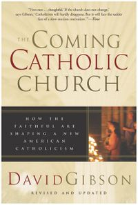 the-coming-catholic-church