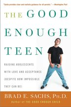 the-good-enough-teen