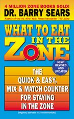 what-to-eat-in-the-zone