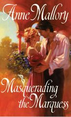 masquerading-the-marquess